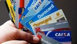 6 dicas para o consumidor que é vítima de fraude (cartão de crédito clonado)